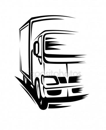 367x450 Moving Stock Vectors, Royalty Free Moving Illustrations