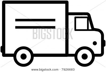 450x305 Moving Truck Images, Illustrations, Vectors