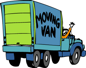 301x240 Why Hire A Moving Van To Transport Your Goods