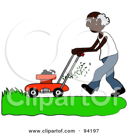 450x470 Mowing Grass Clipart Amp Mowing Grass Clip Art Images