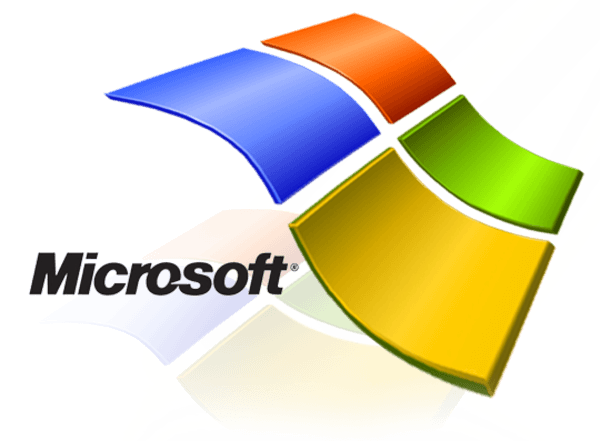 600x441 Microsoft Cliparts Celebration 232950