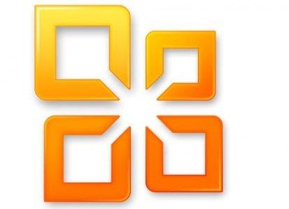 413x300 Fresh Microsoft Office Free Clipart Free Microsoft Clip Art