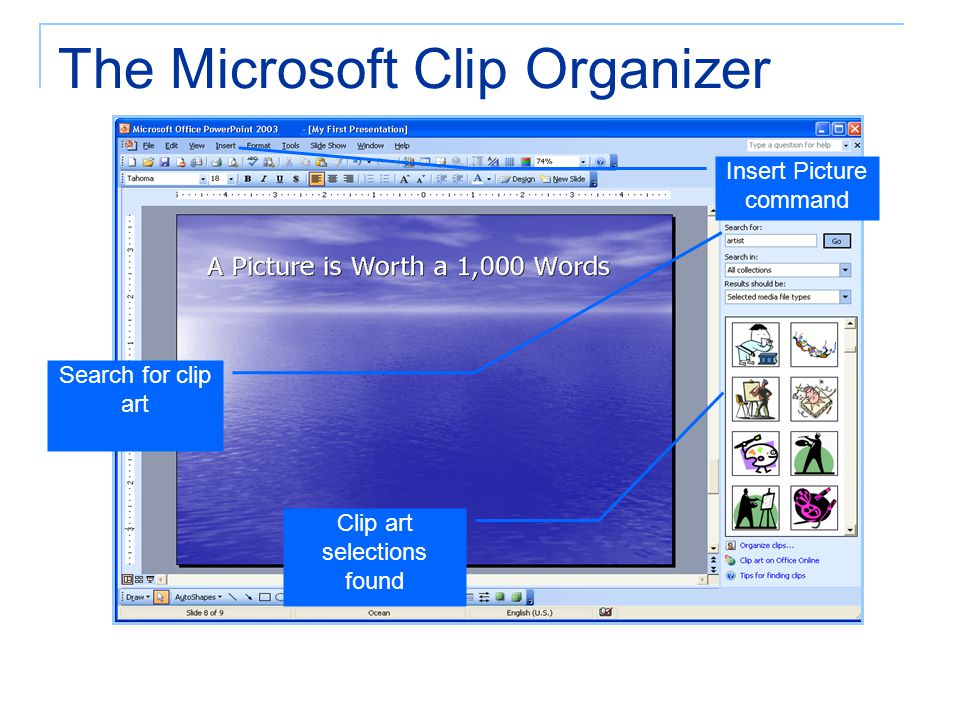 960x720 Microsoft Powerpoint Microsoft Powerpoint Introduction