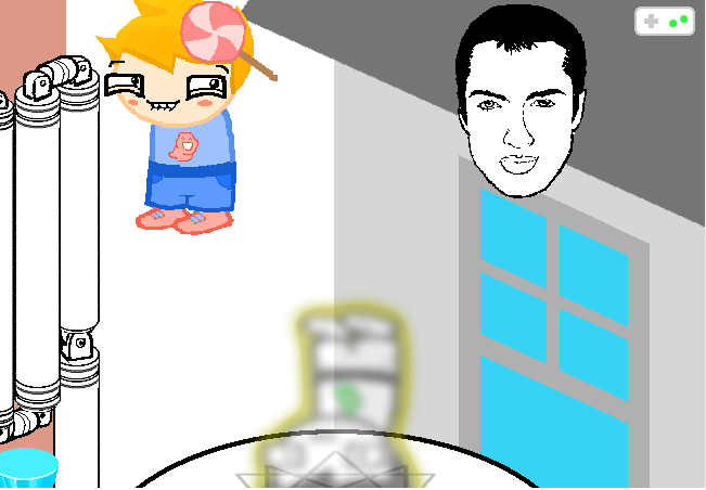 651x452 Easter Eggs Ms Paint Adventures Wiki Fandom Powered By Wikia