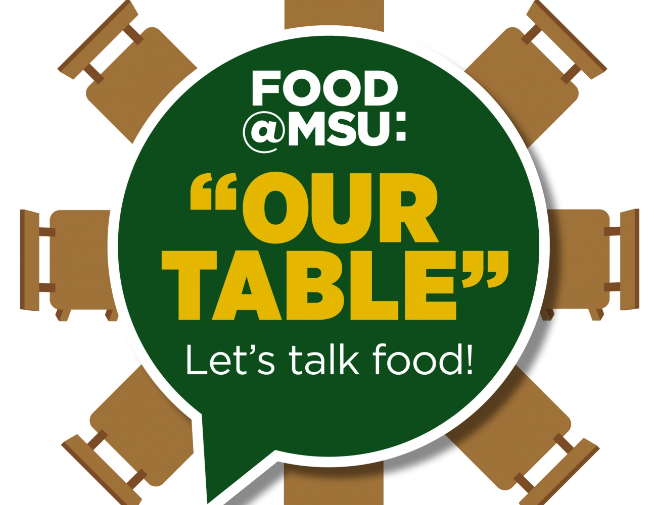 1300x1000 Michigan State University To Host Inaugural Roundtable Discussion