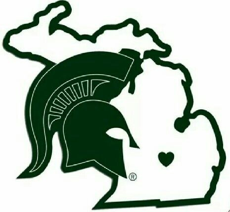 465x429 300 Best Michigan State University Images Michigan