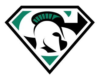 330x250 998 Best Michigan State Spartans Images Collage