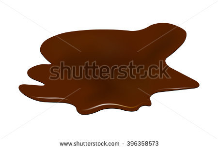 450x308 Ground Clipart Mud Puddle