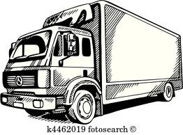 262x194 Mud Truck Clip Art Royalty Free. 1,005 Mud Truck Clipart Vector