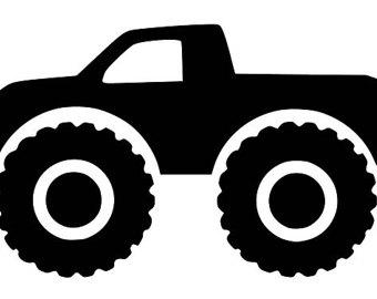 340x270 Tires Clipart Truck Tire