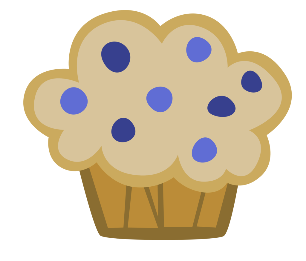 1024x874 Muffin Clipart