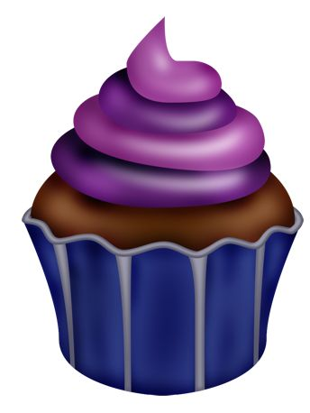 344x458 648 Best ~ Cupcakes ~ Images Pictures, Muffin