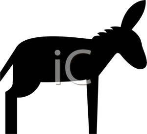 300x273 193 Best Mules Images Equine Art, Carpentry