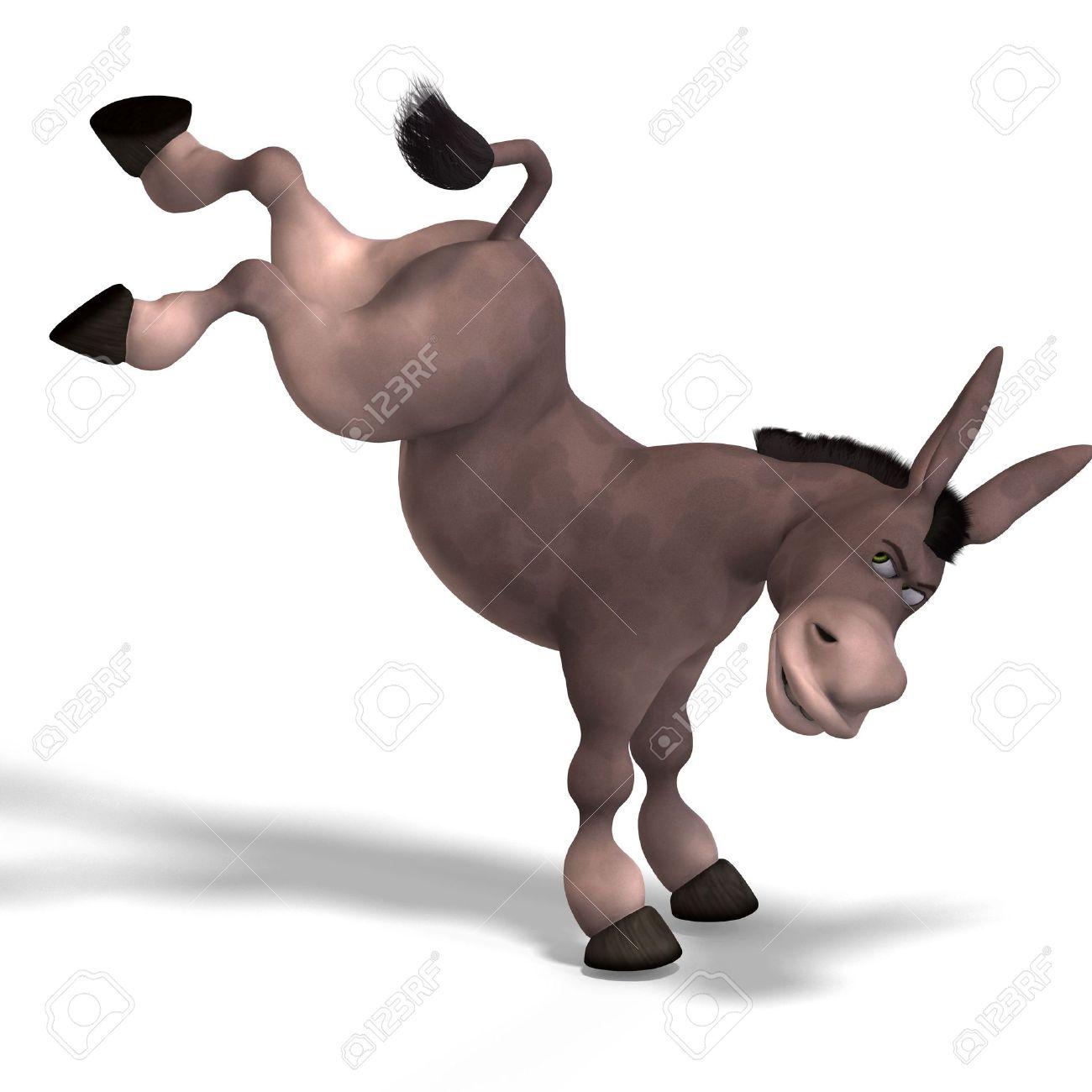 1300x1300 Jackass Clipart Mule