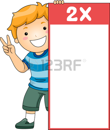 380x450 374 Multiplication Table Stock Vector Illustration And Royalty
