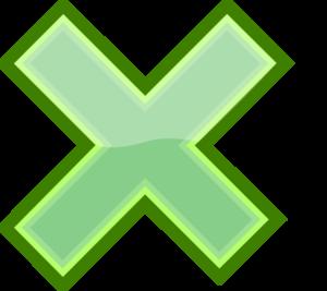 300x267 Multiply Clip Art