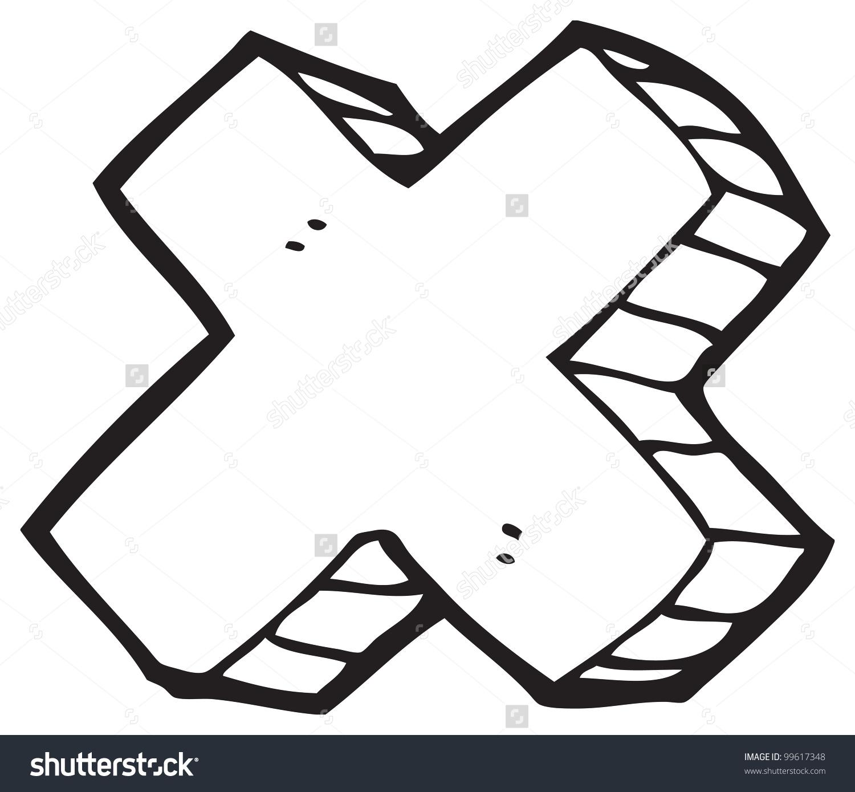 1500x1389 Multiplication Clip Art