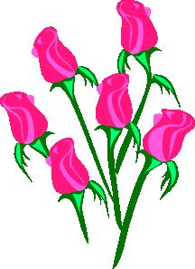 216x297 Roses Clip Art Card Design Clip Art, Art And Roses