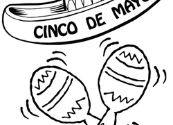 250x180 Cinco De Mayo Worksheets Amp Free Printables