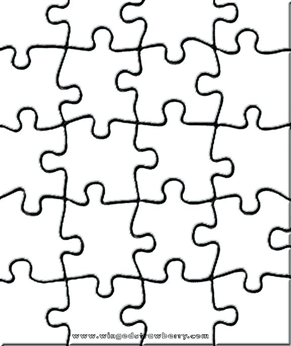 576x683 Coloring Pages Puzzle Coloring Pages Math Coloring Puzzle Pages