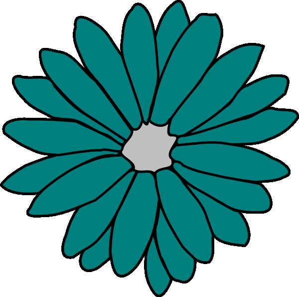 mum flower clipart free download best mum flower clipart