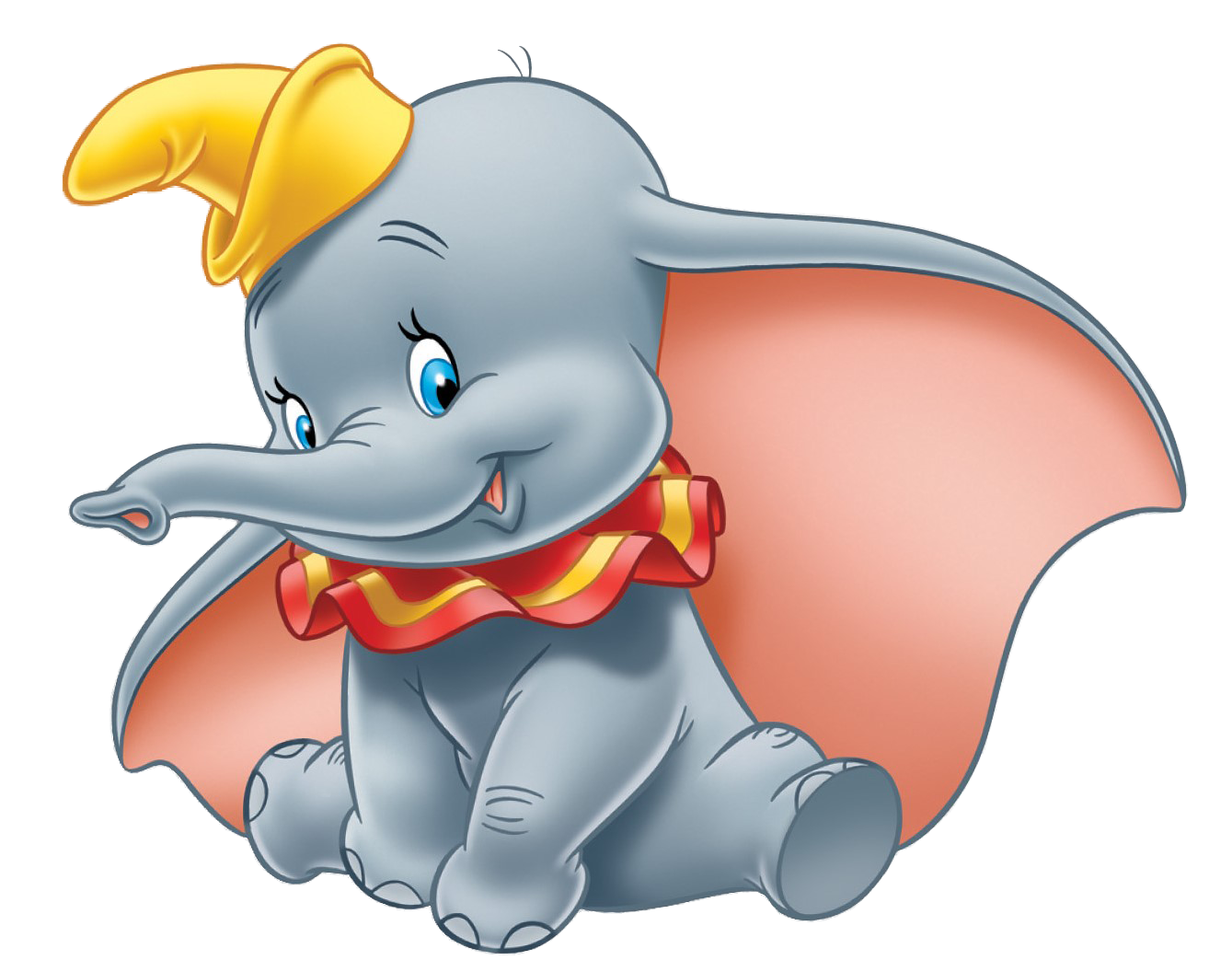 1339x1056 35 Dumbo Wallpapers, Hd Creative Dumbo Photos, Full Hd Wallpapers