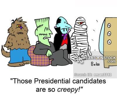 400x336 Mummy News And Political Cartoons