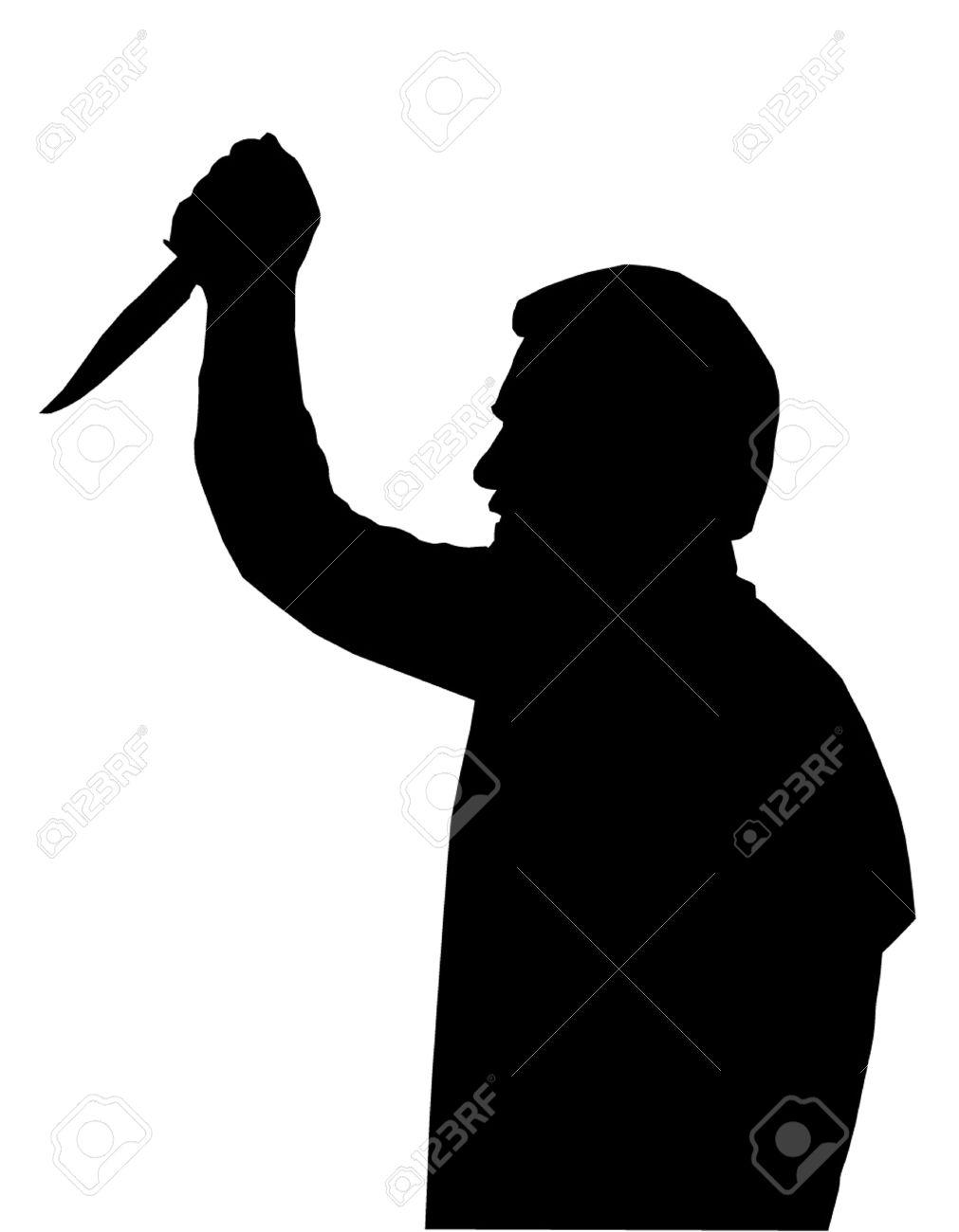 1011x1300 Clip Art Murder Clip Art