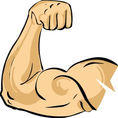 236x236 Muscle Clip Art Many Interesting Cliparts