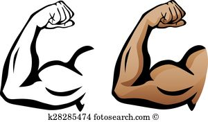 300x176 Mussel Clipart Arm Flexing