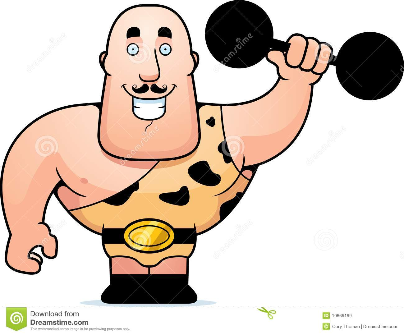 1300x1078 Fort Clipart Strong Muscle