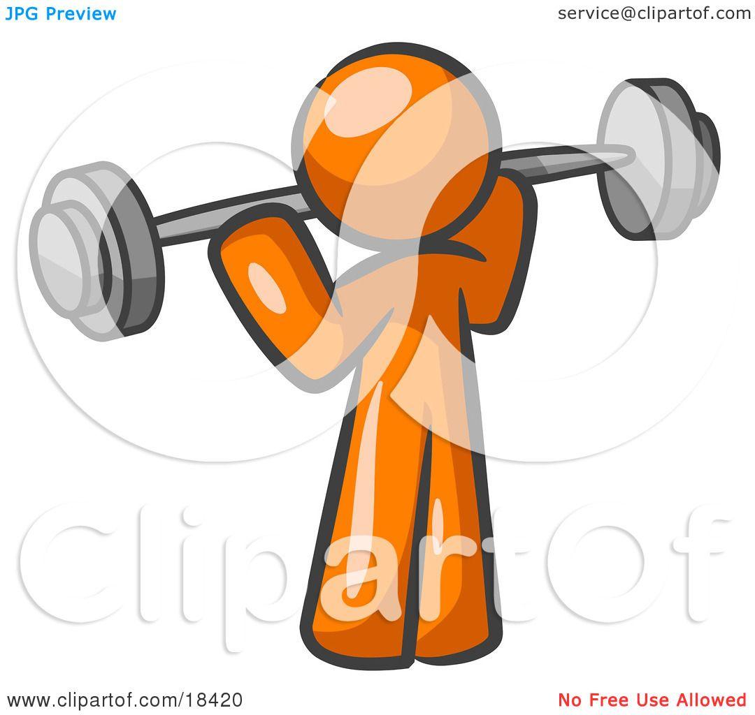1080x1024 Muscular Training Clip Art Cliparts