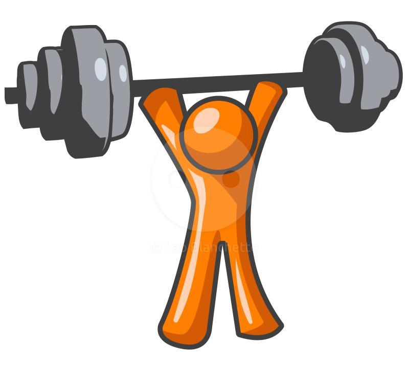 800x714 Mussel Clipart Muscular Endurance