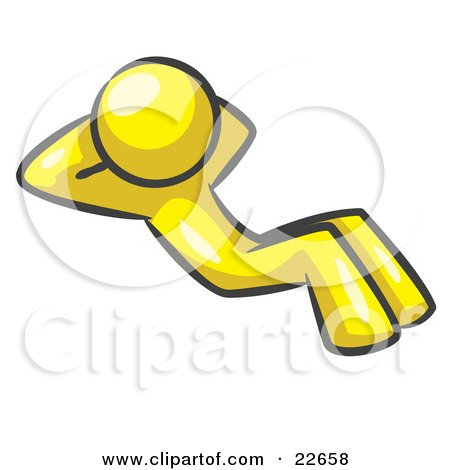 450x470 Clip Art Muscular Endurance Exercises Examples Cliparts