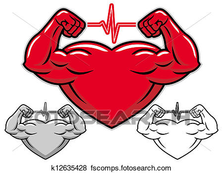 450x349 Strong Arm Illustrations And Clip Art. 2,045 Strong Arm Royalty