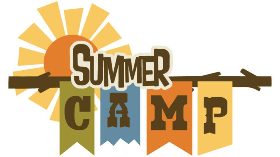960x540 Summer Camp 2017 Imagine U Children's Museum