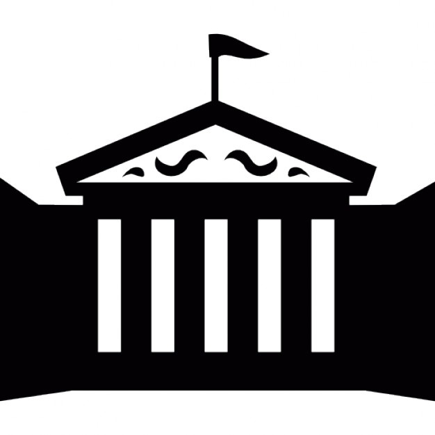 626x626 British Museum Vectors, Photos And Psd Files Free Download