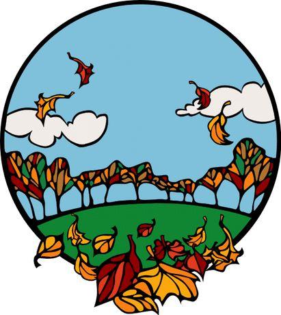 411x460 7 Best Burlap Attack Images Autumn Art, Burlap