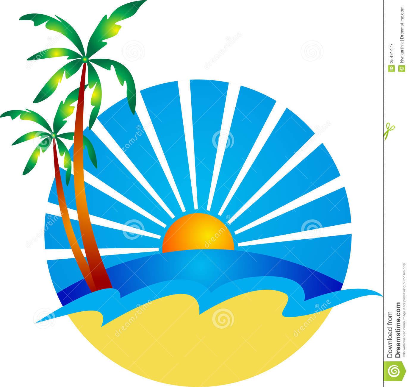 1378x1300 Pantai Clipart