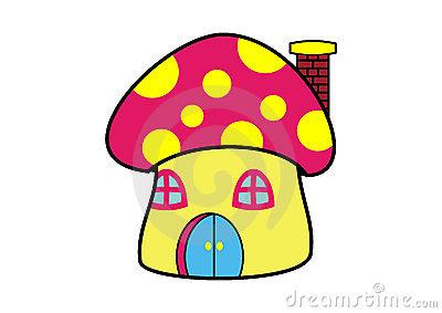 400x283 mushroom clipart mushroom clip art