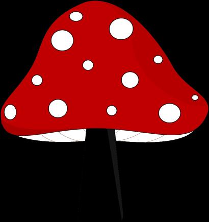 410x435 Mushroom Cloud Clip Art Mushroom Clipartfest Cloud 2