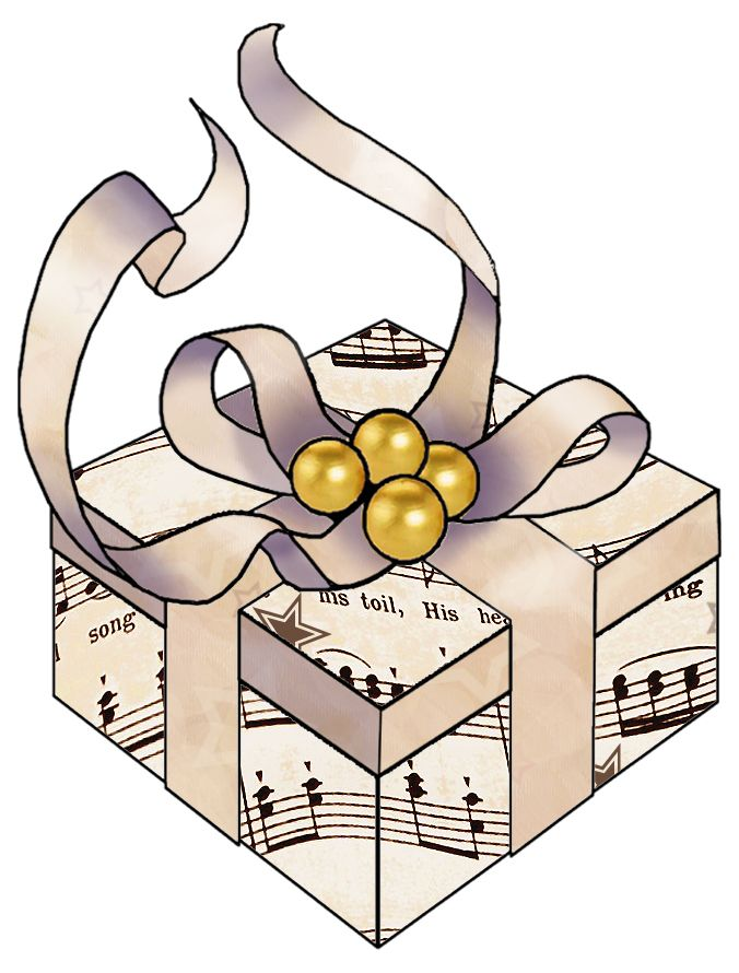 676x890 27 Best Clipart Images Candies, Choirs