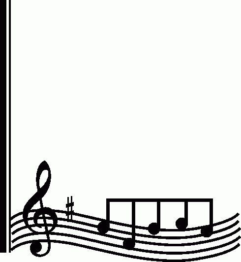 490x532 Best Music Clipart Ideas Thanksgiving Psalms