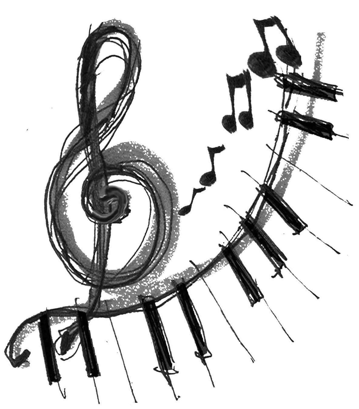 1184x1348 Free Music Teacher Clip Art My Year End Music Recitals Music