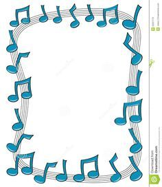 236x272 Best Music Border Ideas Clip Art Microsoft