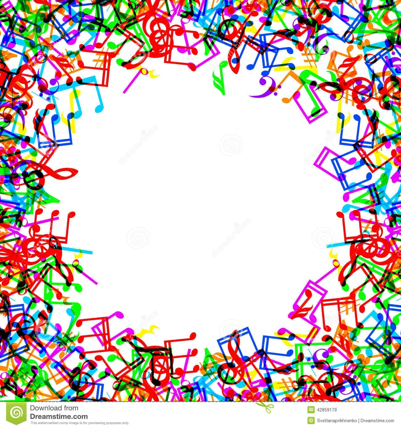 1300x1390 Free Music Clipart Borders And Frames Clipartsgram Com Nav=http