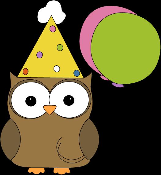 526x573 Music Clipart Owls