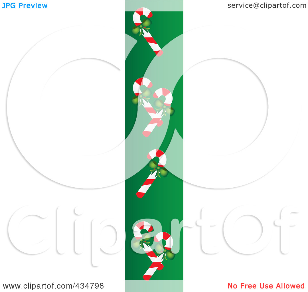 Musical Note Border Clipart All About Clipart