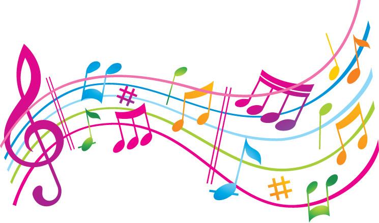 745x439 Ms. Lotz's Music Class