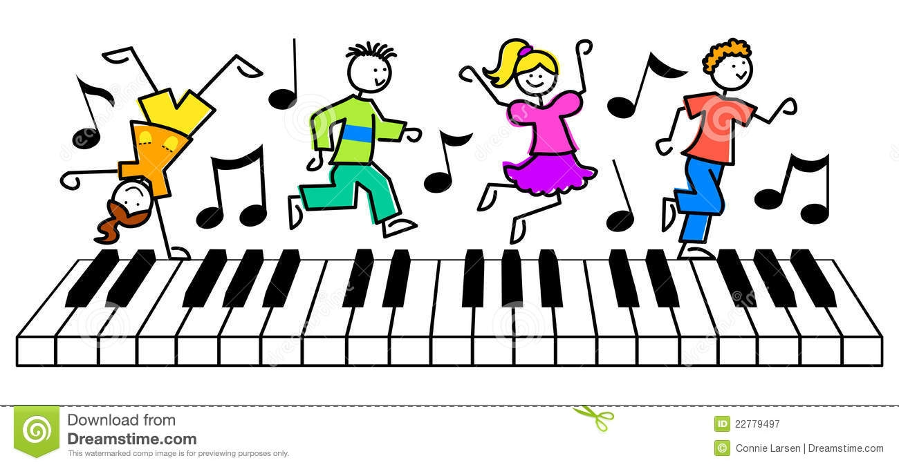 1300x676 Music In The Classroom Clipart
